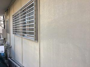 外壁山本塗装