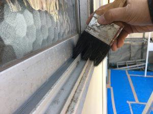 掃除山本塗装