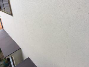 ヘヤークラック山本塗装