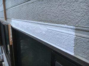 壁劣化山本塗装