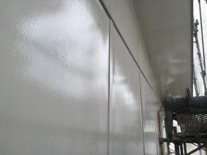 壁山本塗装