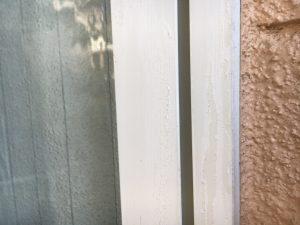 アルミサッシ山本塗装