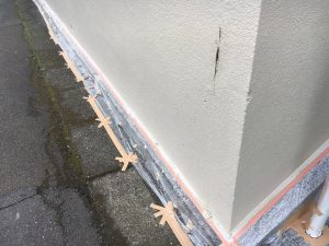塀山本塗装