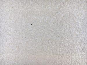 掻き落とし外壁横須賀市山本塗装