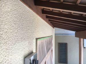 外壁横須賀市山本塗装