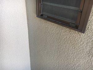 壁横須賀市山本塗装
