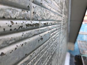 横須賀市山本塗装