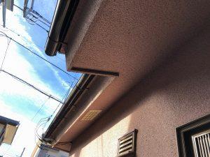 石材調塗料横須賀市山本塗装