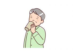 水分 横須賀市 山本 塗装
