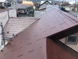 横須賀市 山本 塗装