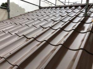 横須賀市 山本 塗装 業者 住宅 家 屋根
