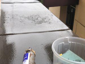 横須賀市 山本 塗装 工事 業者 屋根 壁