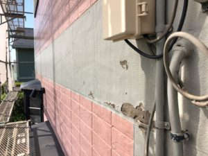 横須賀市 山本 塗装 業者 屋根 外壁