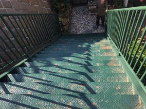 横須賀市 山本 塗装 壁 屋根