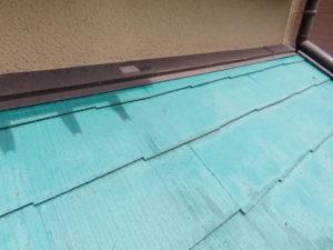 横須賀市 山本 塗装 壁 屋根 塗り 替え