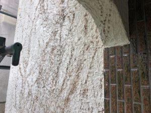 横須賀市 山本 塗装 業者 外壁 屋根、塗り替え