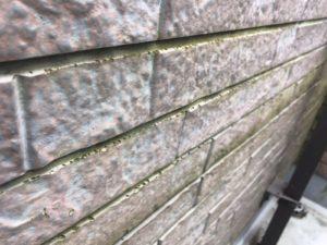 横須賀市 山本 塗装 業者 屋根 外壁 塗り替え