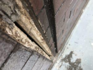 横須賀市 山本 塗装 業者 塗り替え 屋根 外壁