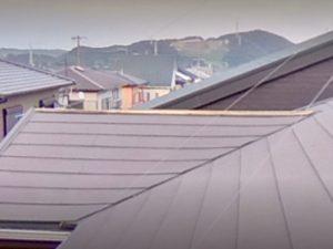 横須賀市 山本 塗装 業者 屋根 壁 塗り替え