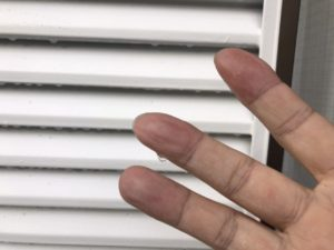 横須賀市 山本 塗装 壁 屋根 塗替え