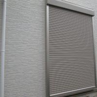 横須賀市 山本 塗装 塗り替え 壁 屋根
