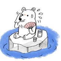 横須賀市 山本 塗装 業者 塗り替え 外壁 屋根 住宅