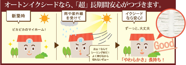 横須賀市 山本 塗装 業者 住宅 塗り替え 外壁 屋根