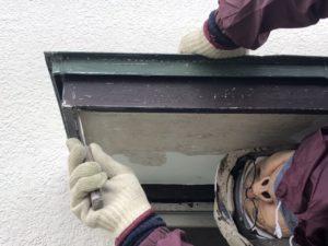 横須賀市 山本 塗装 業者 塗り替え 屋根 壁