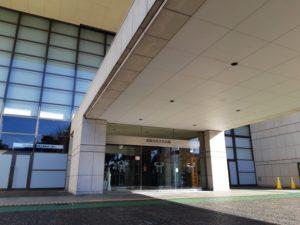横須賀市 山本 塗装 工事 業者 塗り替え 壁 屋根