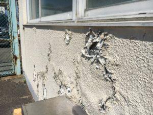 横須賀市 山本 塗装 工事 業者 住宅 住まい 外壁 屋根 リフォーム
