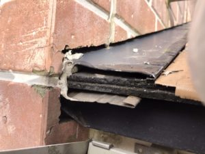 横須賀市 山本 塗装 業者 リフォーム 壁 屋根