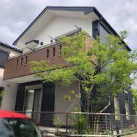横須賀市 山本 塗装横須賀市 山本 塗装 業者 リフォーム 外壁 屋根 リフォーム 業者 外壁 屋根