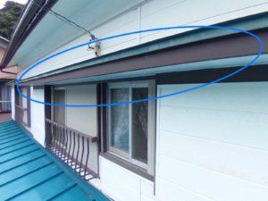 横須賀市 山本 塗装 業者 リフォーム 外壁 屋根